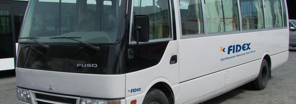 Fidex